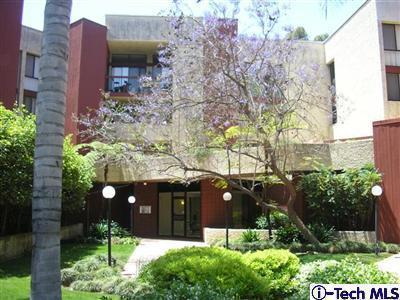 3961 Via Marisol #108, Los Angeles, CA 90042