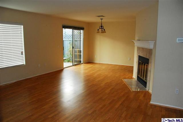 31315 The Old Road #C, Castaic, CA 91384