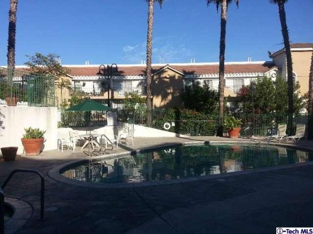 4755 Templeton St #2122, Los Angeles, CA 90032
