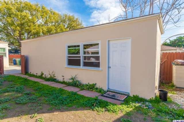 427 N Lomita St, Burbank, CA
