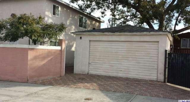 637 N Keystone St, Burbank, CA
