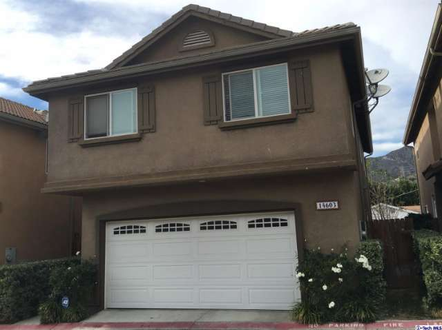 14603 Cambria Way, Sylmar, CA