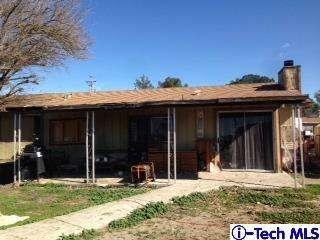 4325 Jardine Rd, Paso Robles, CA