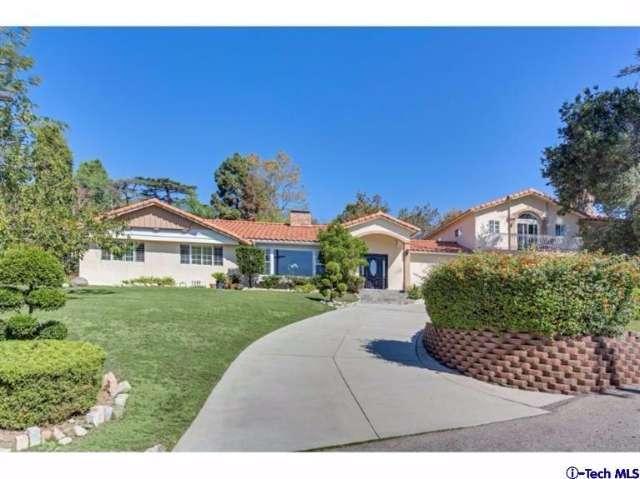 2561 Kemper Ave, La Crescenta, CA