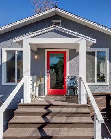 tujunga ca real estate 87 homes for sale movoto