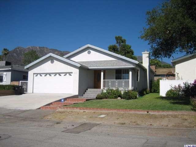 tujunga ca real estate 82 homes for sale movoto