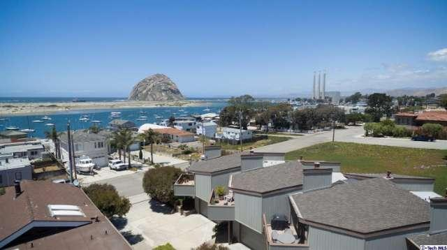 520 Morro Ave #B, Morro Bay, CA 93442