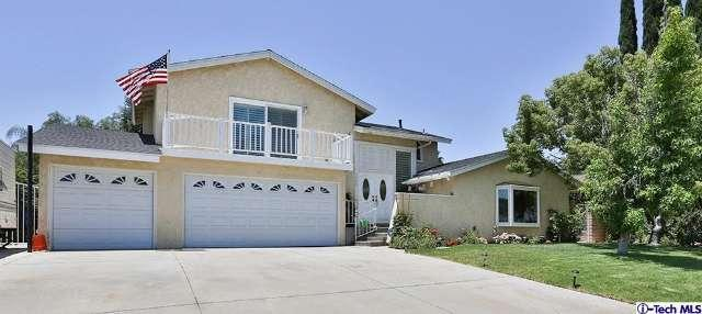 5404 College Ave, Riverside, CA 92505