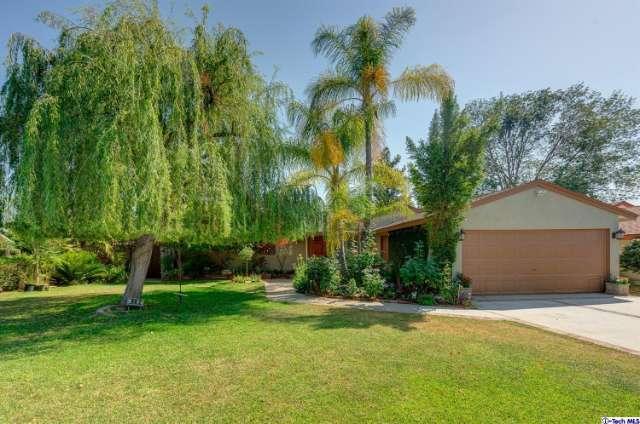 662 W Edna Pl, Covina, CA 91722