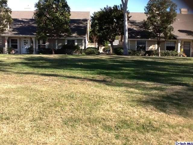 Loans near  Sherlock Ln , Huntington Beach CA