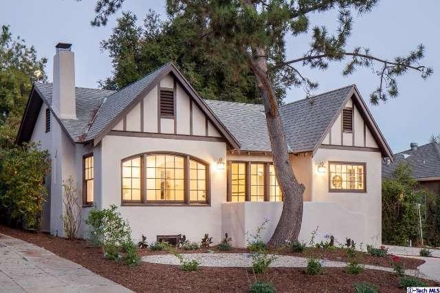 2790 Glen Ave, Altadena, CA 91001