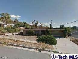 11432 Alberni Ave, Sylmar, CA 91342