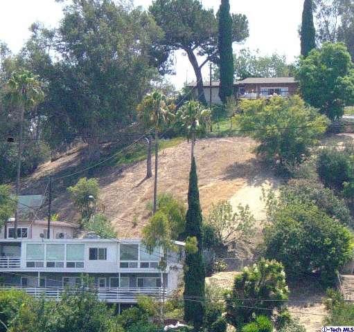 2619 Round Drive, Los Angeles, CA 90032