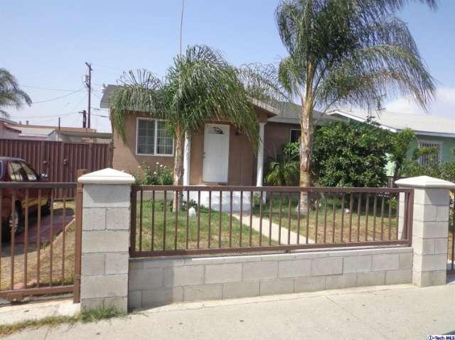 1921 E 76th Pl, Los Angeles, CA 90001