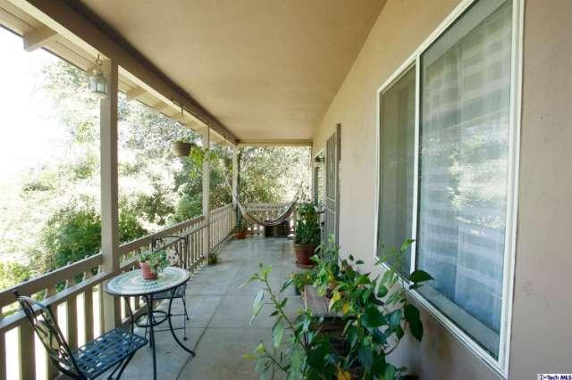 1940 Glen Ave, Pasadena, CA 91103