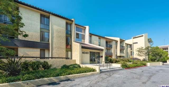 4040 Via Marisol #119, Los Angeles, CA 90042