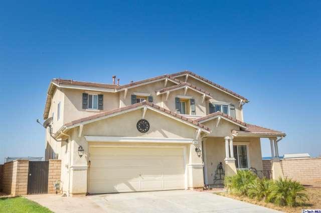 17451 Calle Rio Vis, Moreno Valley, CA 92551