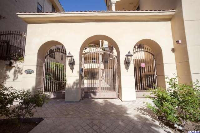 1522 Amherst Ave #304, Los Angeles City, CA 90025