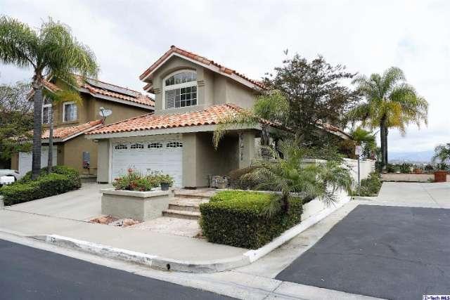 52 Monte Vis, Laguna Hills, CA 92653