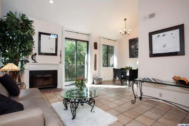 330 Cordova St #312, Pasadena, CA 91101