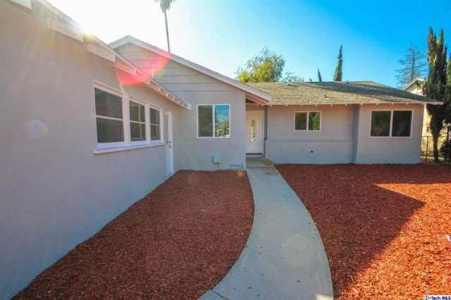 8937 Haskell Avenue, North Hills, CA 91343