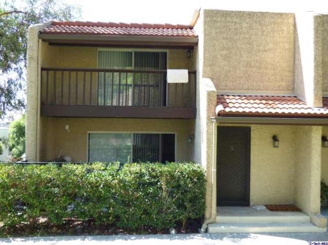 9531 Via Venezia, Burbank, CA 91504
