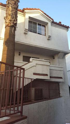 244 E Beverly Blvd #B, Montebello, CA 90640