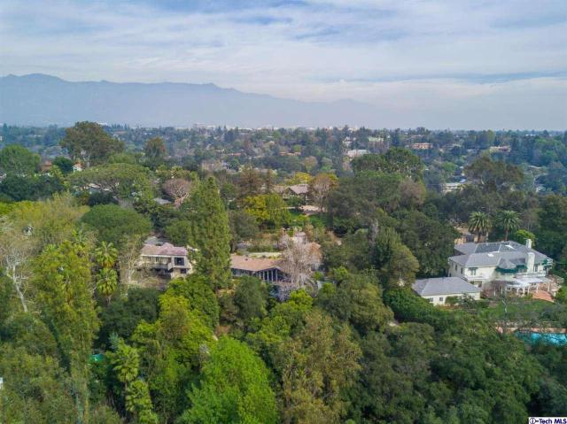 949 S San Rafael Ave, Pasadena, CA 91105