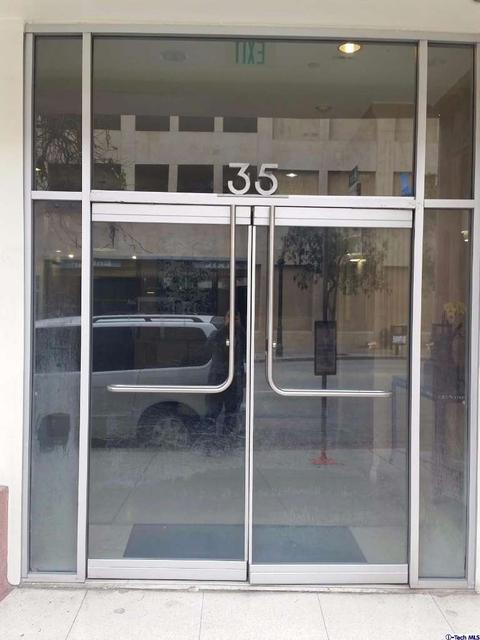 35 N Raymond Ave #209, Pasadena, CA 91103