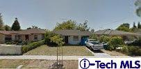 11326 Forest Grove St, El Monte, CA 91731