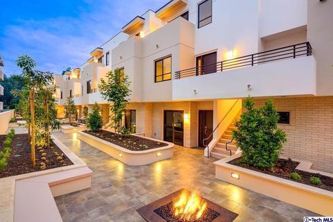 2428 E Del Mar Blvd #201, Pasadena, CA 91107