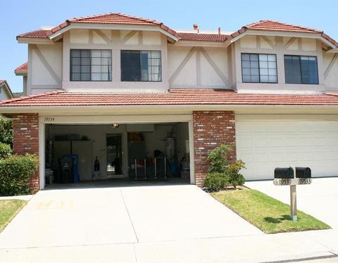 19539 Crystal Ridge Ln, Northridge, CA 91326