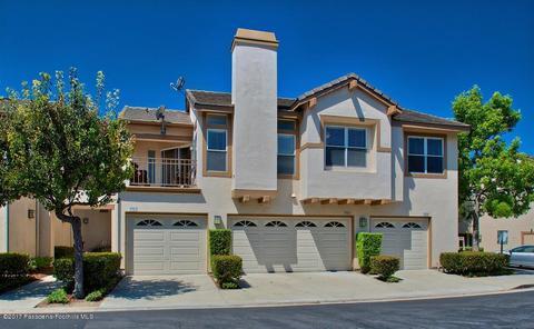 1159 S Country Glen Way, Anaheim, CA 92808