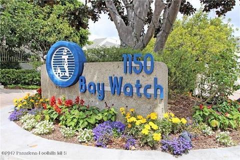1150 W Capitol Dr #142, San Pedro, CA 90732