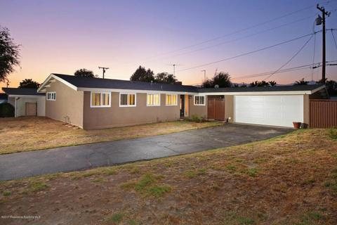 657 E Swanee Ln, Covina, CA 91723