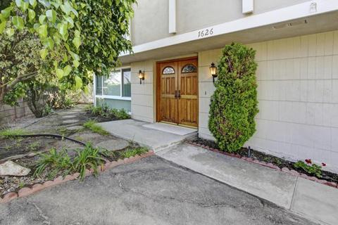 1626 Virden Dr, Glendale, CA 91208
