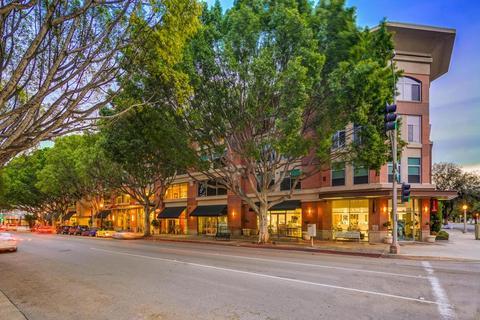 840 E Green St #410, Pasadena, CA 91101