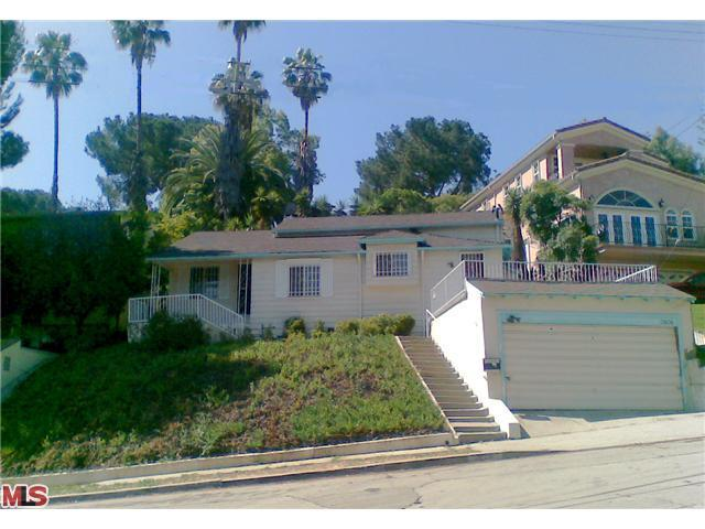 3926 Filion St, Los Angeles, CA 90065
