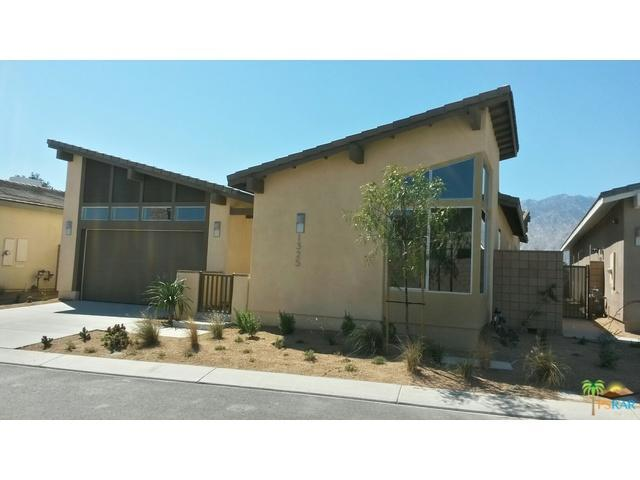 1325 Passage St, Palm Springs, CA 92262