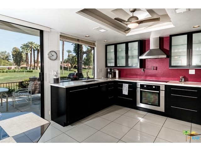 148 S Castellana, Palm Desert, CA 92260