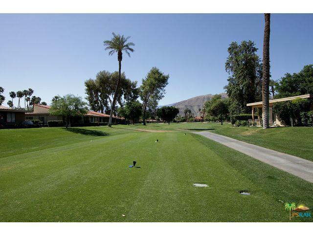 8 La Cerra Cir, Rancho Mirage, CA 92270