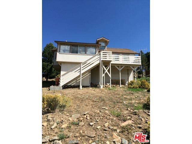 46019 Wooded Rd, Big Bear City, CA 92314