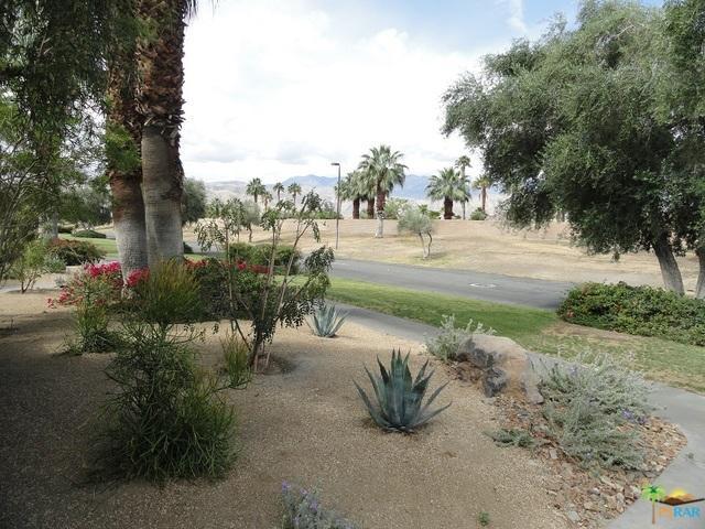 547 Desert West Drive, Rancho Mirage, CA 92270