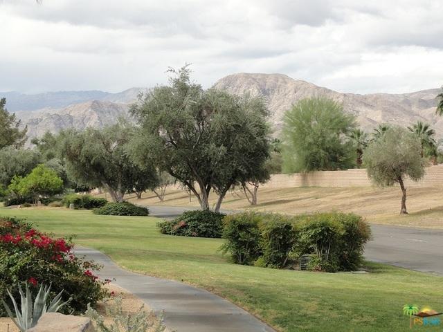 547 Desert West Dr, Rancho Mirage, CA 92270