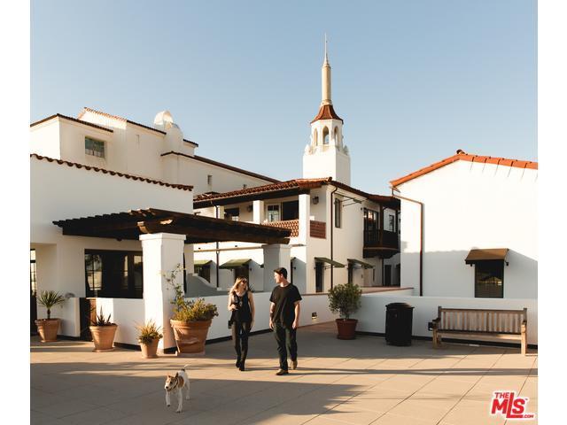 18 W Victoria St #208, Santa Barbara, CA 93101