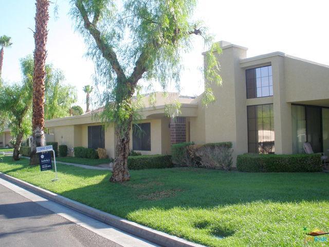 6733 Harwood Cir, Palm Springs, CA 92264