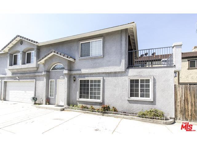 11920 Downey Ave, Downey, CA 90242