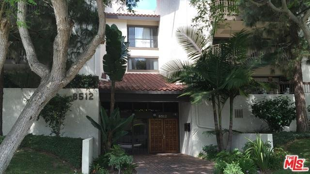 8512 Tuscany Ave #209, Playa Del Rey, CA 90293