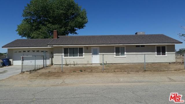 41019 159th St, Lancaster, CA 93535