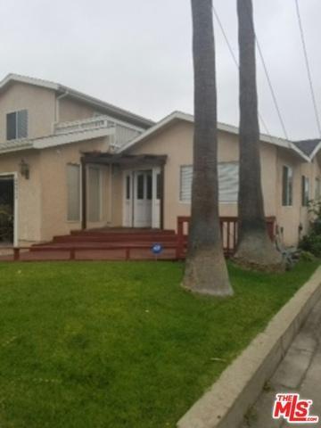 25317 Walnut St, Lomita, CA 90717